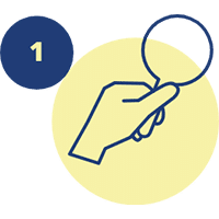vergoeding-incontinentie-verkrijgbaarheid-hulp-zorgverzekeraar