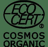 Ecocert Cosmos Organic keurmerk milieuvriendelijke cosmetica Bambo Nature - Abena