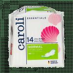 Abena Carolli Ultra Normal maandverband-340007