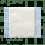 Abena Curi-Med Absorberende compressen niet-steriel-210890
