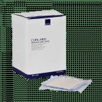 Abena Curi-Med Absorberende compressen steriel-220923