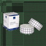 Abena Curi-Med-Fixatietape-nonwoven-220955