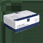 Abena Curi-Med-Hechtpleister-microporeus-210881