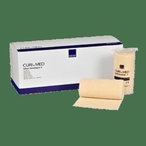 Abena Curi-Med-Ideaalwindsel korte rek-221062