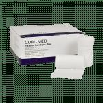 Abena Curi-Med-fixatiewindsel-fine-221423