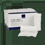 Abena Curi-Med-fixatiewindsel-fine-221424