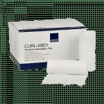Abena Curi-Med-fixatiewindsel-fine-221425