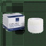 Abena Curi-Med-fixatiewindsel-zelfklevend-1000005505