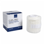 Abena Curi-Med-fixatiewindsel-zelfklevend-1000005506
