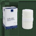 Abena Curi-Med-fixatiewindsel-zelfklevend-1000005508
