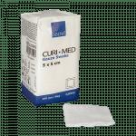 Abena Curi-Med hydrofiel gaaskompres-220982