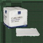 Abena Curi-Med hydrofiel gaaskompres-220986