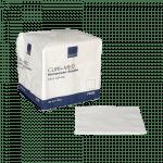 Abena Curi-Med nonwoven kompres niet-steriel-702001-702004