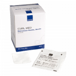 Abena Curi-Med nonwoven kompres steriel-701201