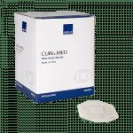 Abena Curi-Med-steriele-post-operatieve-wondpleister-220932
