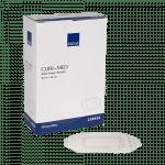 Abena Curi-Med-steriele-post-operatieve-wondpleister-220933