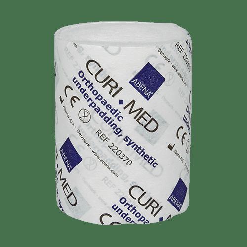 Abena Curi-Med-synthetische-watten-220370
