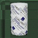 Abena Curi-Med-synthetische-watten-220371